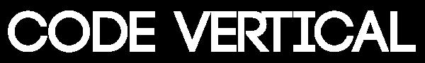 code vertical